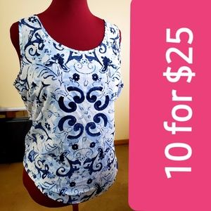 Tops - 10 for $25🍒 ON SALE
